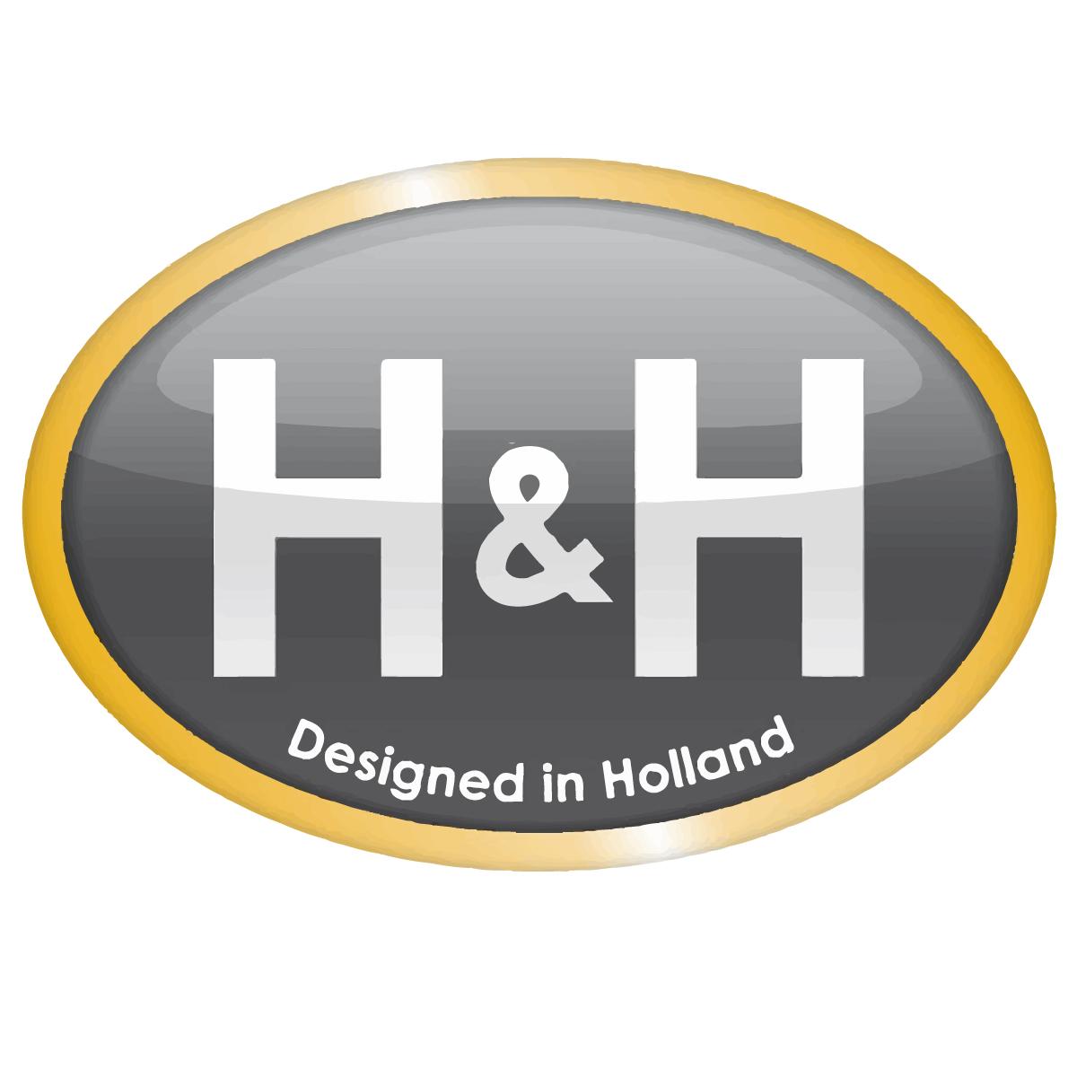Meuble H Et H plus que pro